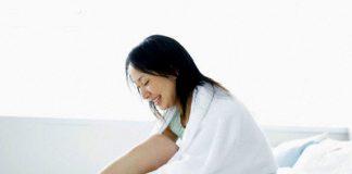 Bí quyết giúp giảm ngứa da - 1