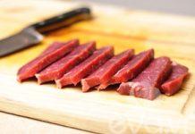 Biến tấu với món thịt bò, Bếp Eva, thịt bò rán, thịt bò chiên, mon ngon, thịt bò, mon ngon de lam, mon ngon, bep eva, bao phu nu
