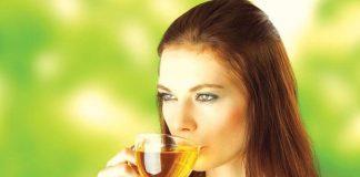 Những điều không nên làm sau khi ăn để cơ thể khỏe mạnh - 3
