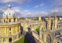 10 trường đại học tốt nhất Anh quốc năm 2014 (Phần 2) - 1