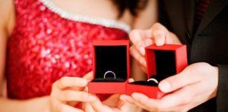 Tất tần tật các bước chuẩn bị cho đám cưới cần phải làm 2