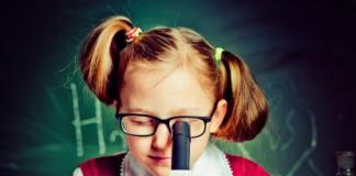 6 thói quen tốt của người thông minh