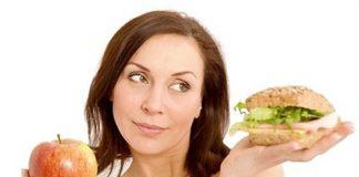 6 thực phẩm xoa dịu chứng khó tiêu 1