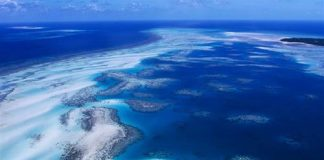 9 hòn đảo bí ẩn quyến rũ nhất thế giới - 1