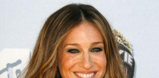 Kiểu tóc phù hợp với khuôn mặt dài và nhỏ - 1