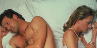 7 dấu hiệu chàng muốn chấm dứt hôn nhân