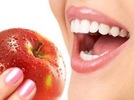 Hướng dẫn 8 bước đánh răng đúng cách - 1