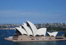 6 bước du học Úc (Phần 2)