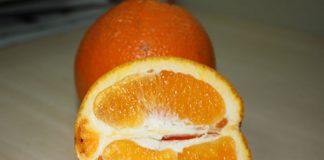 Công dụng của vỏ cam, quýt ít người biết