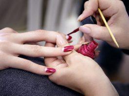 Cách đơn giản để khắc phục bộ đồ trang điểm bị hỏng - 1