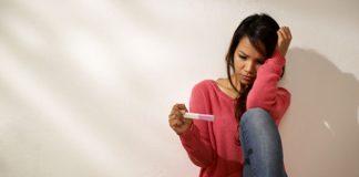 5 điều chị em cần biết về vô sinh nữ 1