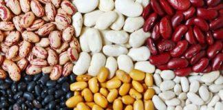 5 loại thực phẩm cho phụ nữ vẻ đẹp rạng rỡ tự nhiên - 1