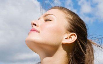 4 bước ngăn ngừa lão hóa, bảo vệ da hiệu quả ngày hè1