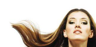 Kích thích tóc mọc nhanh bằng quả chanh - 1