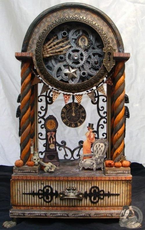 Treo đồng hồ: Nên và không nên - 3