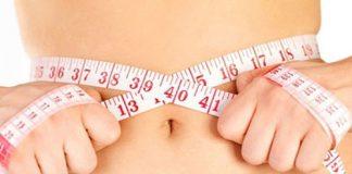 Vòng eo bao nhiêu là thừa mỡ bụng? - 1