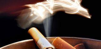 Cách phòng tránh các hoá chất độc hại trong vật dụng hằng ngày