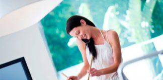 6 cách hay giúp bạn luôn vui vẻ, mạnh khỏe 1