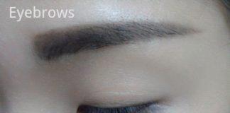 Cách make up xinh tươi đi chơi Trung thu - 1