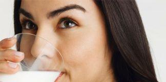 Những cách ăn để giảm béo nhanh nhất (P.1) - 1