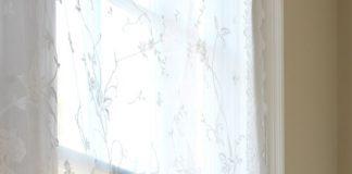 5 bước đơn giản mang phong cách vintage vào phong ngủ - Archi