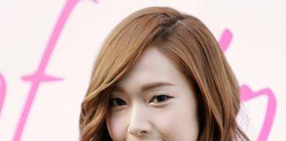 Bí quyết trang điểm giúp bạn xinh như gái Hàn - 1
