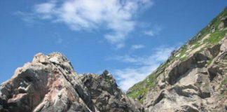 Đảo Yến - Cù lao Chàm