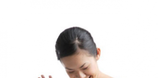 5 điều cân nhắc trước khi hút mỡ - 1