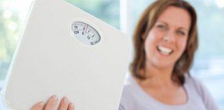 5 sai lầm khi ăn vặt trong giảm cân