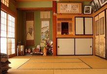 5 lưu ý khi thuê nhà du học Nhật Bản - 1