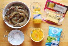 cách-làm-tôm-tẩm-phô-mai-nướng-giòn-ngon-cho-bữa-tối-1