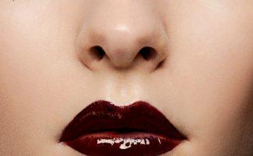 5 cách đánh son đẹp làm cho phái nữ thêm quyến rũ - 1