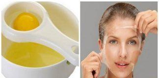 Công thức dưỡng trắng da mặt hiệu quả ngay từ lần đầu1