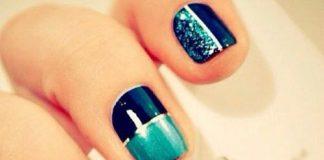 Chọn nail xinh hợp với 12 cung hoàng đạo | 12 cung hoàng đạo,mẫu nail đẹp,sở thích