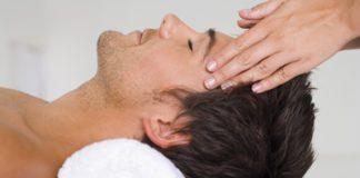 Cach massage dau
