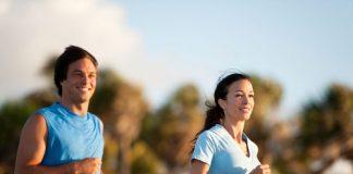 Cách phòng tránh bệnh tim mạch bằng lối sống lành mạnh