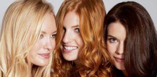 6 điều cần lưu ý khi nhuộm tóc - 1