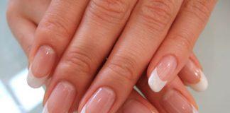 Hướng dẫn những mẫu nail đẹp mà đơn giản - 1
