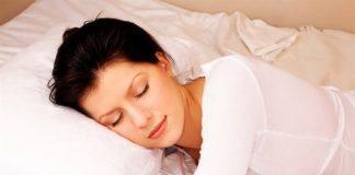 8 thói quen tốt giúp bạn luôn trẻ lâu - 1