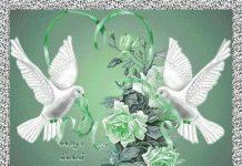 Hướng dẫn phong thuỷ để giữ gìn tình yêu - 1