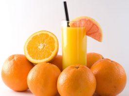 Những tác dụng phụ nguy hiểm khi ăn quá nhiều cam