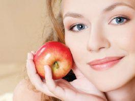 3 loại mặt nạ cho da nhờn giúp kiểm soát dầu hiệu quả1