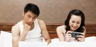 7 điều cần ghi nhớ nếu muốn có một gia đình hạnh phúc - 1