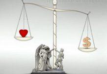 Những điều chị em tuyệt đối không nên làm khi ly hôn - 1