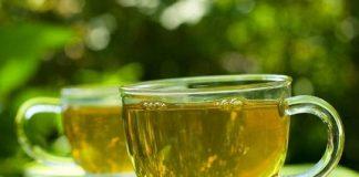 Những bí quyết làm đẹp với trà xanh không thể bỏ qua1
