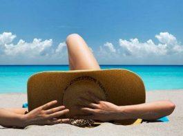 5 điều lưu ý giúp bạn phòng ung thư da mùa nắng nóng-1