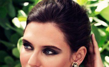 5 cách trang điểm mắt cực quyến rũ nhìn là muốn yêu 1
