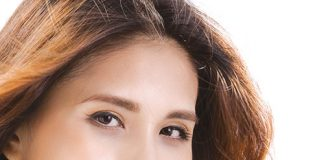 Kiểu tóc giúp bạn quyến rũ và rạng rỡ hơn - 1