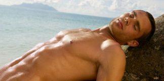 Hướng dẫn bài tập giảm cân hiệu quả cho nam giới  - 1