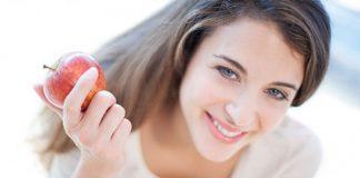 Trái cây tốt cho người bị tiểu đường